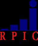 rpic-roznava-logo